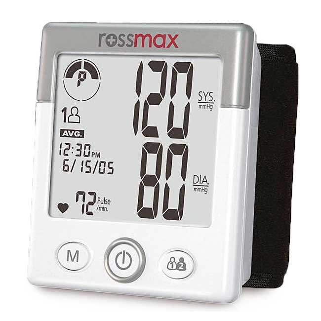 wrist-automatic-blood-pressure-monitor-443008.jpg