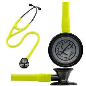 571fb6d9905e20910f72f7c70e768f55--littmann-cardiology-iii-stethoscope-things-i-want.jpg