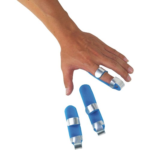 Baseball Finger Splint